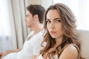 Beziehungskiller - Dinge die zur Trennung führen