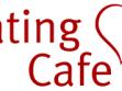 DatingCafe Logo