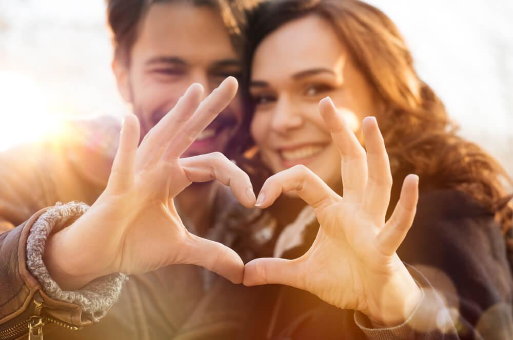 Sichere Online-Dating-Praktiken