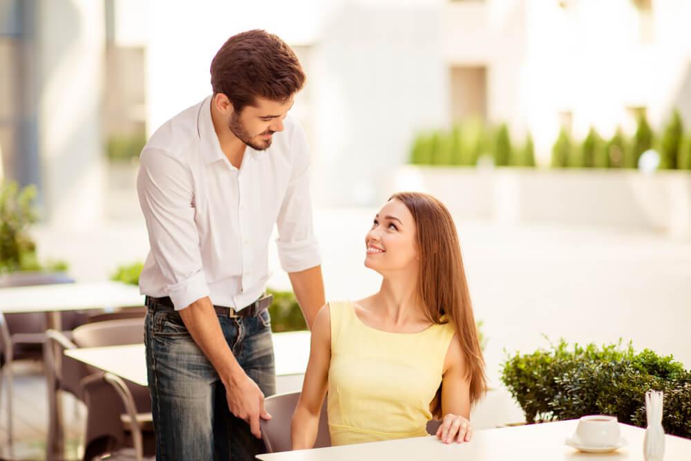 Salem Dating-Website