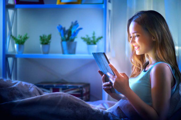 online dating mailen oder chatten