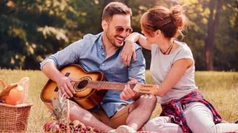 Jeder Dritte nutzt Online-Dating