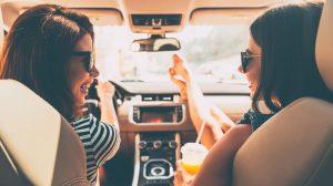 Liebeskummer überwinden 15 Tipps
