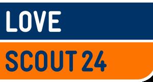 Lovescout Logo