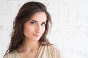 Profilbild Hintergrund